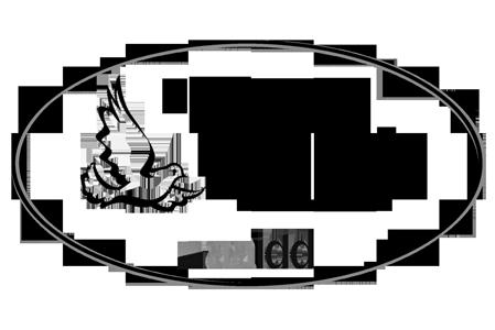 AAIDD Religion & Spirituality